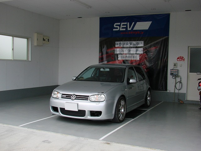 Volkswagen_r32