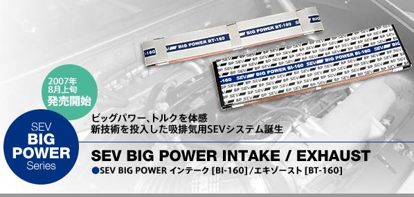 Big_power