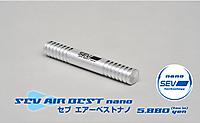 Airbest01